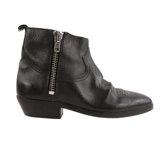 Preload https://img-static.tradesy.com/item/24553952/golden-goose-deluxe-brand-black-leather-viand-bootsbooties-size-eu-37-approx-us-7-regular-m-b-0-1-540-540.jpg