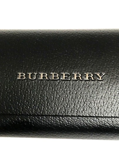 Burberry B 3069 1180/87 Italy with Case