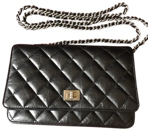 8d14596272a4 Chanel Wallet On Chain Bags - Up to 70% off at Tradesy (Page 4)