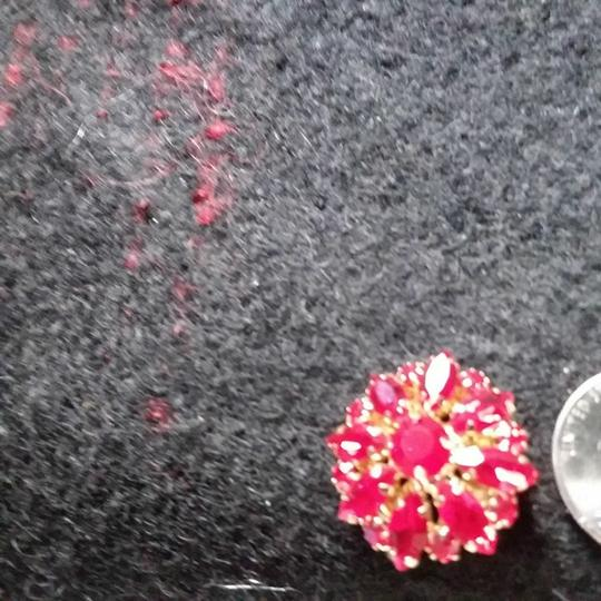 Preload https://img-static.tradesy.com/item/24554071/dolce-and-gabbana-dolce-and-gabbana-buttons-lot-3-red-crystals-large-1-2-inch-hair-accessory-0-0-540-540.jpg