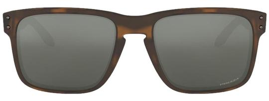 Preload https://img-static.tradesy.com/item/24554092/oakley-matte-brown-tortoise-prizm-black-unisex-sunglasses-0-1-540-540.jpg