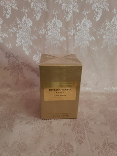 Bottega Veneta Shrink Wrap Box Eau De Parfum From Nordstrom 1.7 FL OZ Image 8
