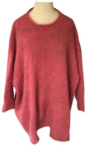 Sue P. Knits Sweater