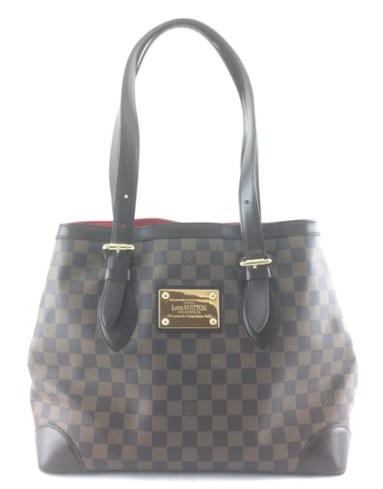 Preload https://img-static.tradesy.com/item/24554307/louis-vuitton-hampstead-24806-mm-open-top-large-tote-damier-ebene-coated-canvas-shoulder-bag-0-1-540-540.jpg