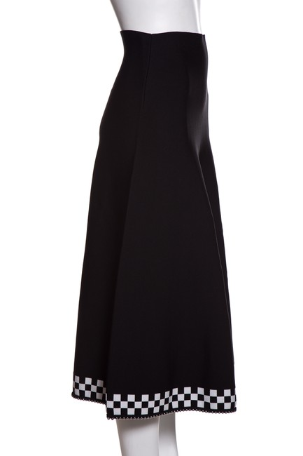 Alexander Wang Skirt Black Image 1