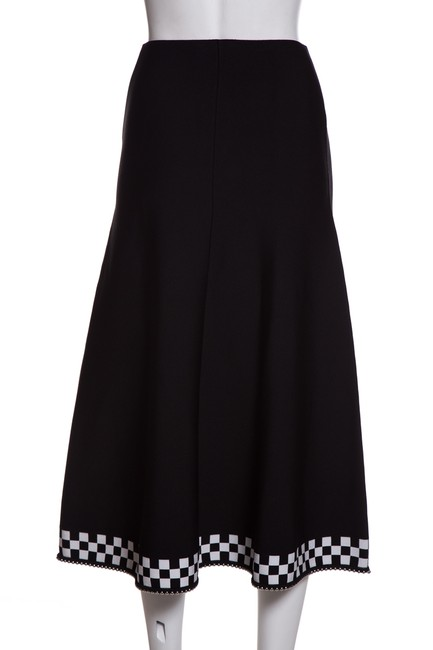Alexander Wang Skirt Black Image 2