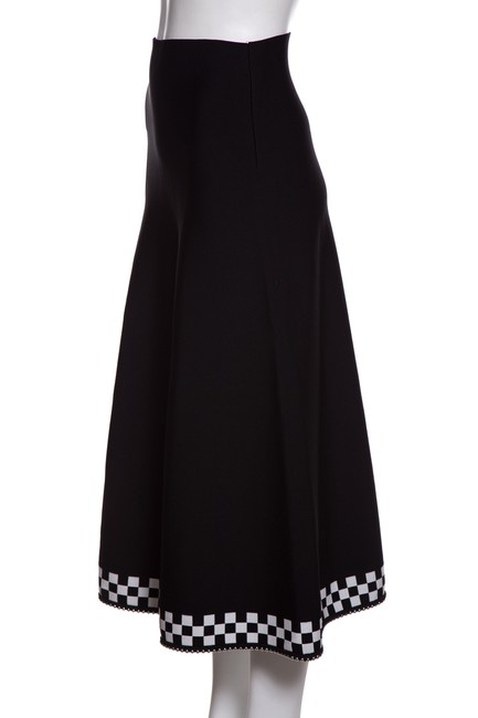 Alexander Wang Skirt Black Image 3