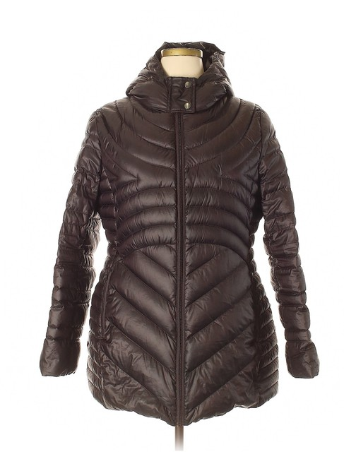 Preload https://img-static.tradesy.com/item/24554369/ana-a-new-approach-black-down-puffer-coat-size-16-xl-plus-0x-0-0-650-650.jpg