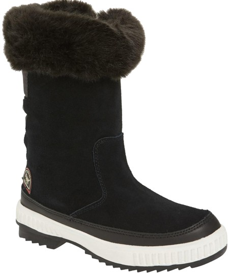 Preload https://img-static.tradesy.com/item/24554459/pajar-black-kady-waterproof-insulated-suede-leather-winter-with-plush-cuff-bootsbooties-size-eu-36-a-0-1-540-540.jpg