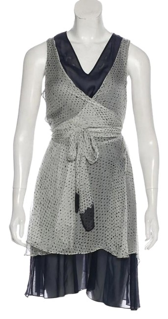 Preload https://img-static.tradesy.com/item/24554509/proenza-schouler-navy-silk-wrap-short-casual-dress-size-4-s-0-3-650-650.jpg