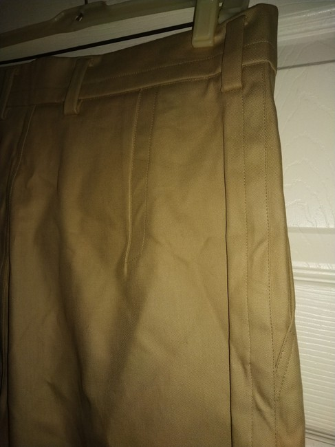 Sofie D'Hoore Trouser Pants Dune brown Image 6