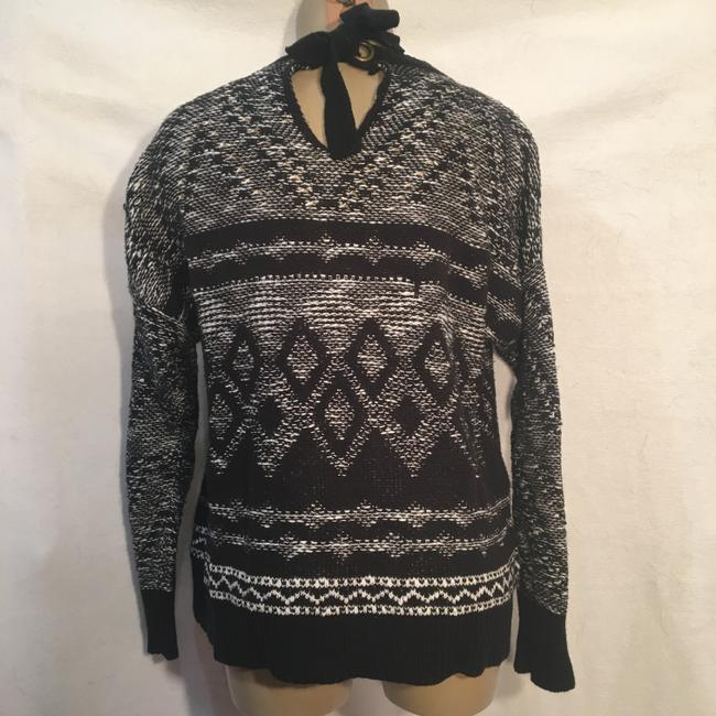 Lucky Brand Sweater Image 1