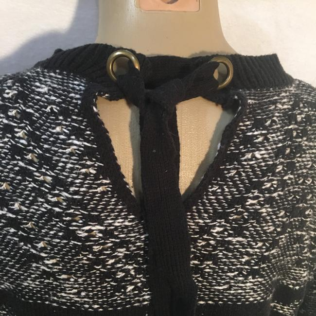 Lucky Brand Sweater Image 4