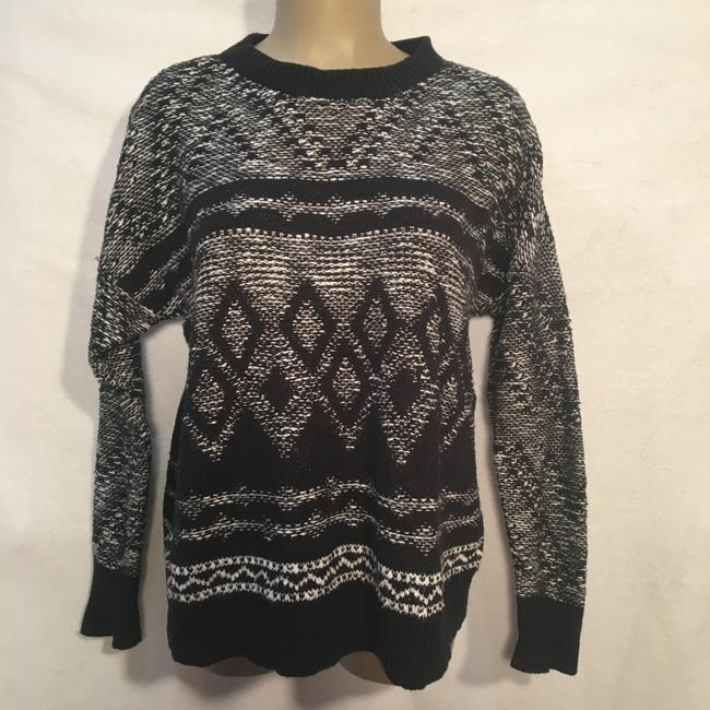 Lucky Brand Sweater Image 5
