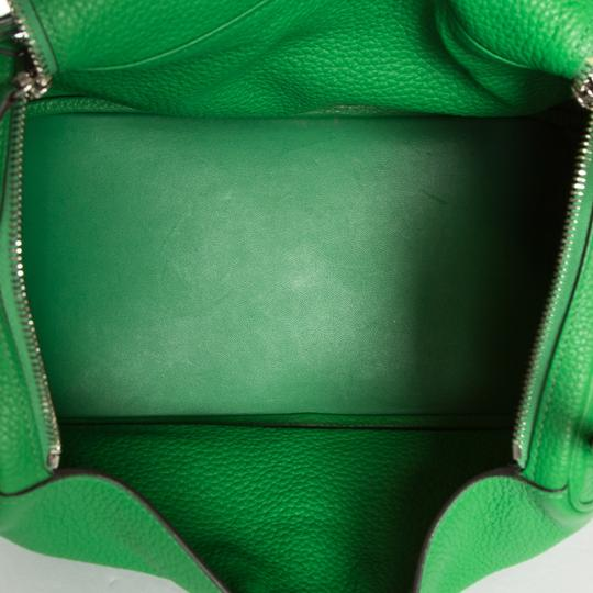 Hermès Shoulder Bag Image 10