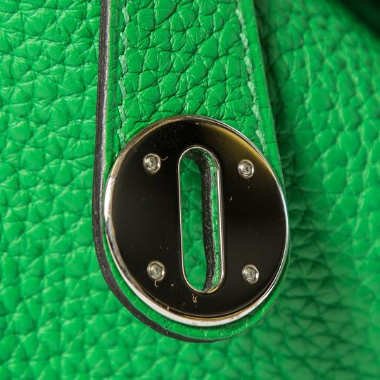 Hermès Shoulder Bag Image 7
