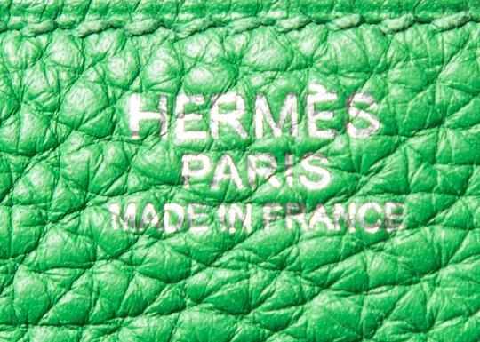 Hermès Shoulder Bag Image 9