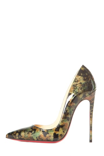 Preload https://img-static.tradesy.com/item/24554618/christian-louboutin-multicolor-patent-and-glitter-camouflage-pumps-size-eu-37-approx-us-7-regular-m-0-0-540-540.jpg