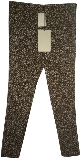 Preload https://img-static.tradesy.com/item/24554717/roland-mouret-black-charcoal-white-boucle-textured-watford-trousers-pants-size-8-m-29-30-0-1-650-650.jpg