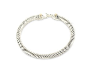David Yurman Cable Hook