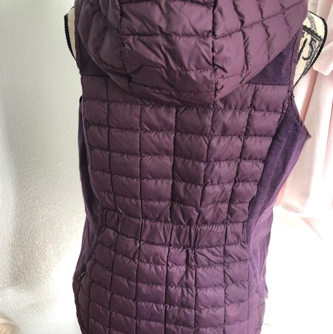 The North Face Vest Image 3
