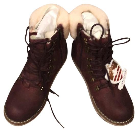 Preload https://img-static.tradesy.com/item/24554975/burgundy-lethbridge-waterproof-snow-bootsbooties-size-us-85-regular-m-b-0-1-540-540.jpg