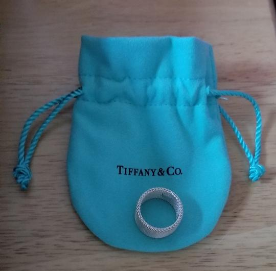 Tiffany & Co. Somerset Collection Image 2