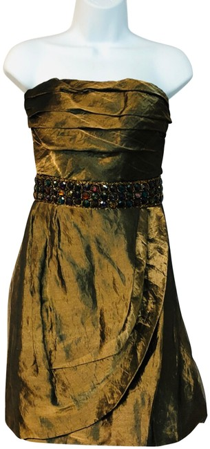 Maria Bianca Nero Dress Image 0