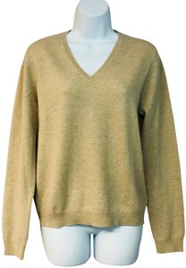 Saks Fifth Avenue Sweater