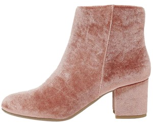 685b607ccec Steve Madden Boots & Booties 8.5 Up to 90% off at Tradesy