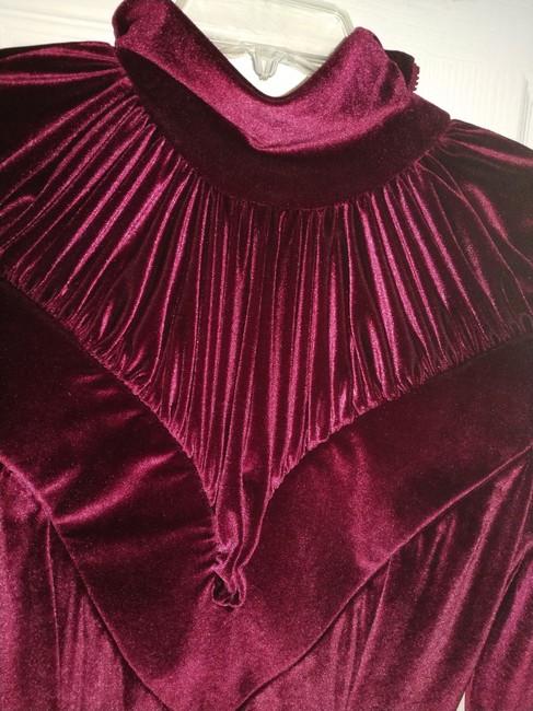 Y/Project Dress Image 1