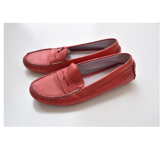Preload https://img-static.tradesy.com/item/24555642/johnston-and-murphy-red-penny-loafers-flats-size-us-7-regular-m-b-0-0-540-540.jpg