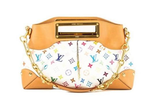 Preload https://img-static.tradesy.com/item/24555755/louis-vuitton-judy-gently-used-multicolor-canvas-hobo-bag-0-0-540-540.jpg