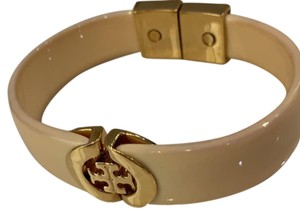 Tory Burch Tory Burch Bangle