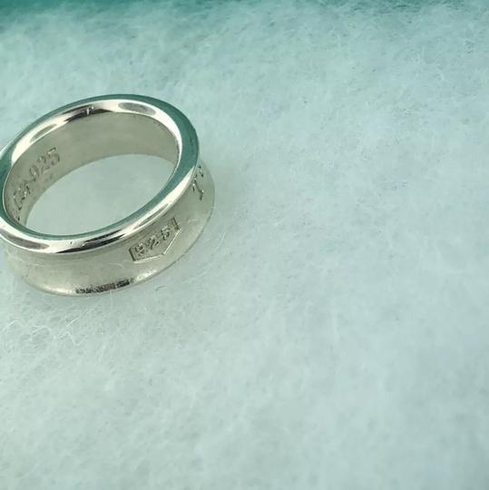 Tiffany & Co. 1837 collection ring Image 2