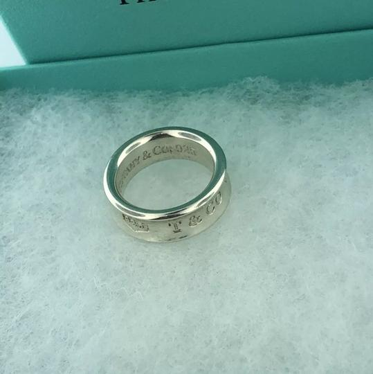 Tiffany & Co. 1837 collection ring Image 3