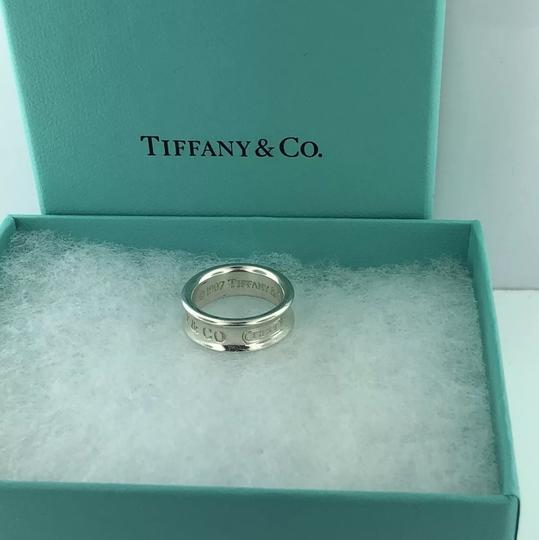 Tiffany & Co. 1837 collection ring Image 4