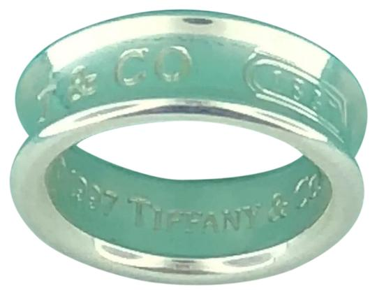 Preload https://img-static.tradesy.com/item/24556312/tiffany-and-co-silver-1837-collection-ring-0-1-540-540.jpg