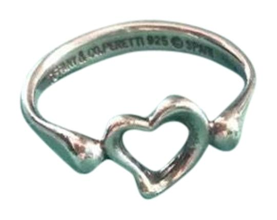 Preload https://img-static.tradesy.com/item/24556340/tiffany-and-co-silver-full-open-heart-ring-0-1-540-540.jpg