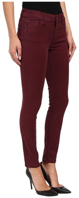 Preload https://img-static.tradesy.com/item/24556348/dl1961-mulberry-margaux-mid-rise-skinny-jeans-size-30-6-m-0-1-650-650.jpg