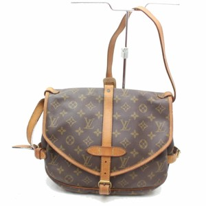 dba7a234c82d Louis Vuitton Cross Body Bags - Up to 70% off at Tradesy (Page 19)