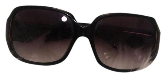 Preload https://img-static.tradesy.com/item/24556413/marc-by-marc-jacobs-brown-sunglasses-0-1-540-540.jpg