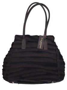 Juan Antonio Lopez Shoulder Bag