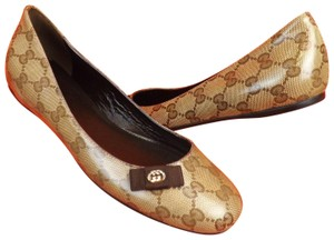 edeff8208b2cc1 Gucci Guccissima Collection - Up to 70% off at Tradesy