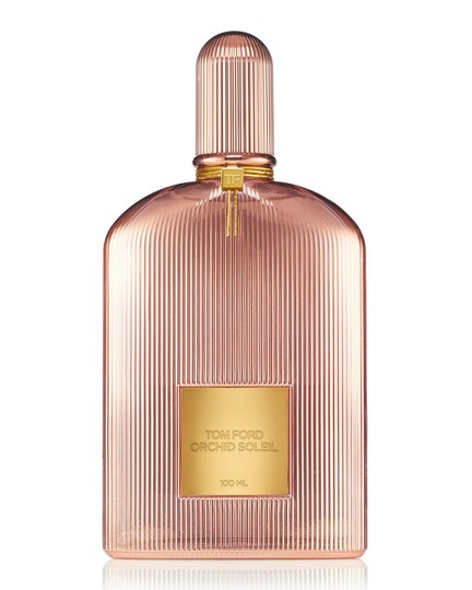 Tom Ford Orchid Soleil 3.4oz/100ml Image 0