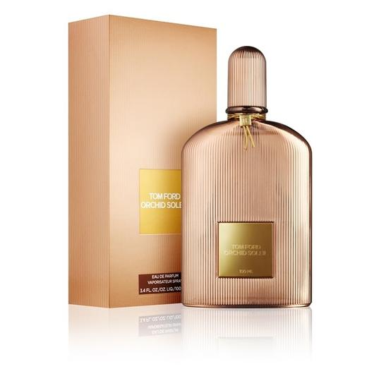 Tom Ford Orchid Soleil 3.4oz/100ml Image 1