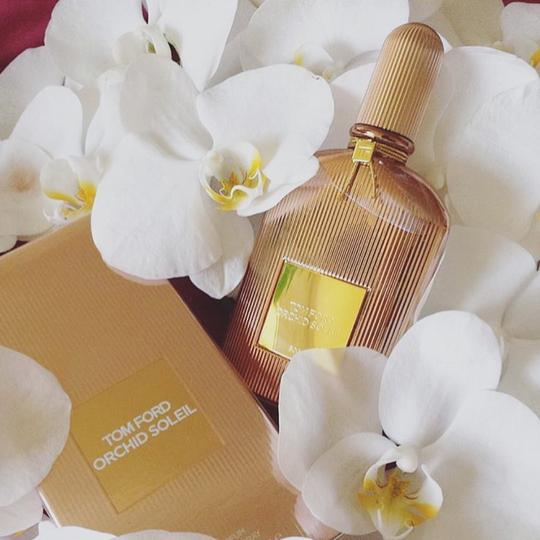 Tom Ford Orchid Soleil 3.4oz/100ml Image 2