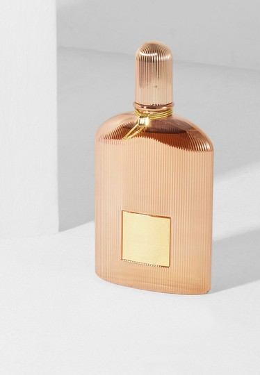 Tom Ford Orchid Soleil 3.4oz/100ml Image 4