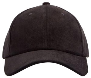 b179624bb57 Forever 21 Hats - Up to 70% off at Tradesy