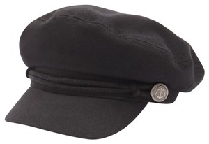 87d0172bdd0fd Forever 21 New with Tags Black Caddy Hat. This listing is for the hat only